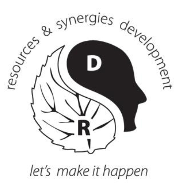 Logo RSD